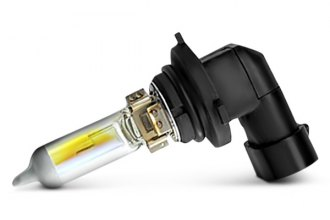 PIAA® - Plasma Ion Yellow Halogen Replacement Bulbs