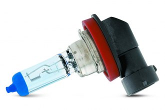 PIAA® - Xtreme White Headlight Replacement Bulbs