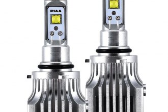 PIAA® - LED Headlights Conversion Kit