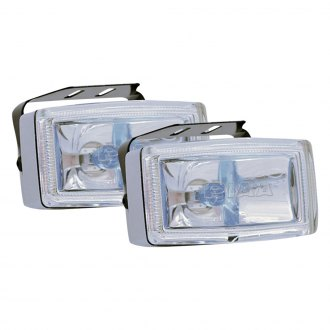 PIAA® - 2000 Series XTreme White Fog Lights