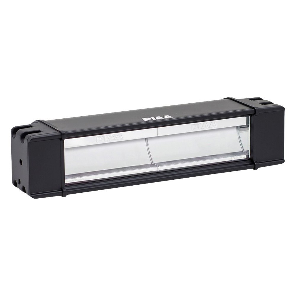 "PIAA® 07010 - RF-Series 10"" 34W Fog Beam LED Light Bar"