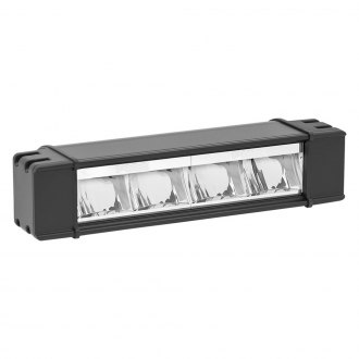 "PIAA® - RF-Series LED Light Bar (6"", 10"", 18"")"