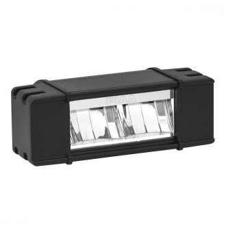"PIAA® - RF-Series LED Light Bars (6"", 10"", 18"")"
