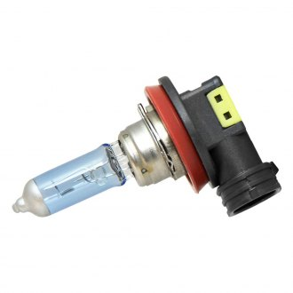PIAA® - Xtreme White Hybrid Halogen Headlight Bulbs