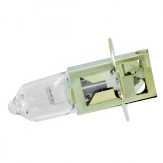 PIAA® - Clear Halogen Replacement Bulbs