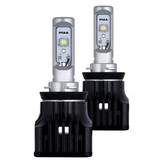 PIAA® - High Output LED Headlight Conversion Kit