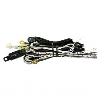 PIAA® - Wiring Harness for RF-Series for LED Lights