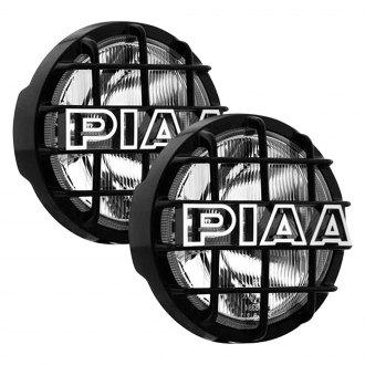 piaa 510 wiring harness piaa™ off-road lights   driving lights, led light bars ...