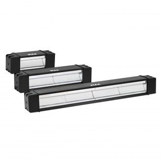 PIAA® - RF Series LED Fog Light Bar