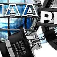 PIAA™ - High Intensity Discharge Lamp