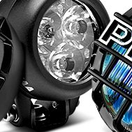 PIAA™ - LED 1100 Series Lamp Kit