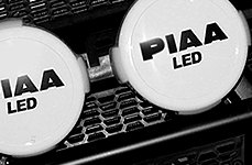 PIAA™ - Driving XTreme Plus Halogen Lamp Kit