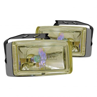 PIAA® - 2000 Series Ion Yellow Fog Lights