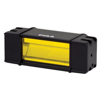 PIAA® - RF Series Yellow LED Fog Light Bar
