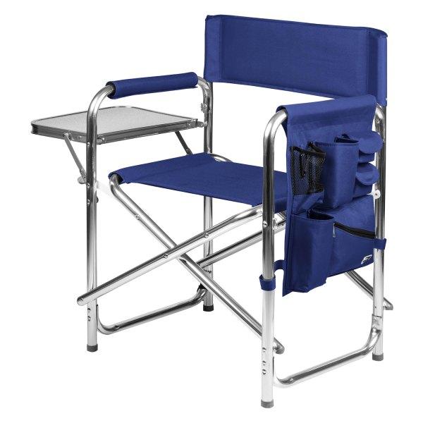 NCAA Georgia Tech Yellow Jackets Folding Canvas Chair