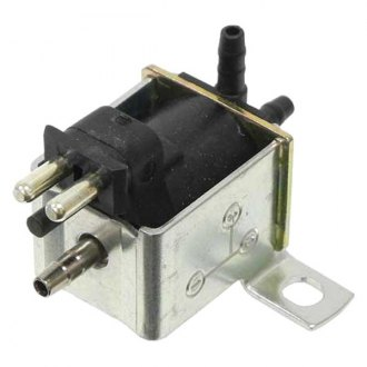 Pierburg® - Secondary Air Injection Pump Solenoid Valve