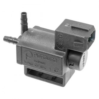 Pierburg® - EGR Change-Over Valve