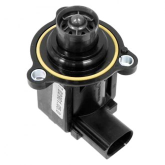 Pierburg® - Turbocharger Cut-Off Valve