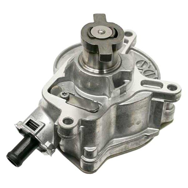 Vacuum Pump Volkswagen 07K 145 100 H