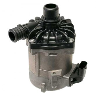 Pierburg® - Turbocharger Auxiliary Water Pump