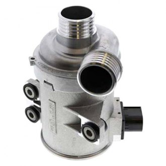 Pierburg® - Engine Coolant Water Pump
