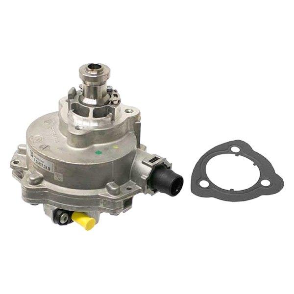 Pierburg Brake Booster Vacuum Pump