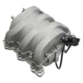 Mercedes C Class Intake Manifolds & Components — CARiD com