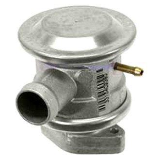 Pierburg® - Air Pump Check Valve