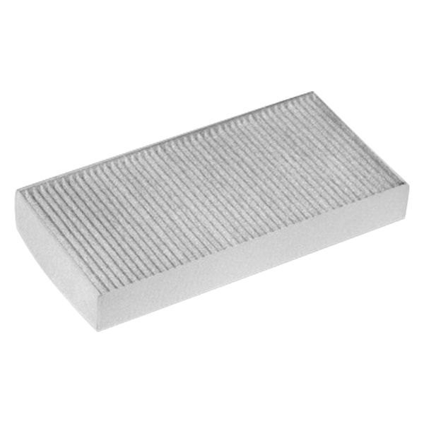 Attractive Pilot®   Particulate Cabin Air Filter