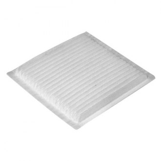 Pilot® - Particulate Cabin Air Filter