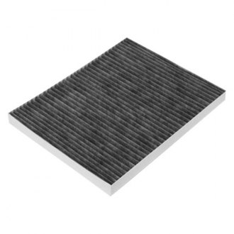 Pilot® - Carbon Cabin Air Filter