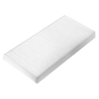 Pilot® - Cargon Cabin Air Filter