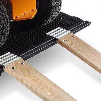 Pickup truck loading ramps folding arched aluminum dock plates pilot ramp kit solutioingenieria Choice Image