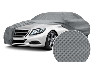 Pilot® - Uni-Tech Single Layer Car Cover