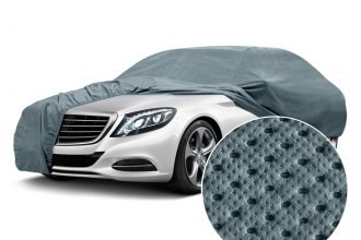 Pilot® - Tri-Tech Triple Layer Car Cover