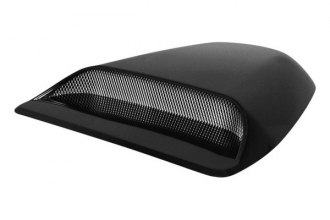 Pilot® - Vector Hood Scoop