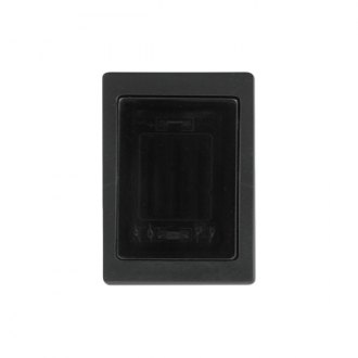 Pilot® - Touch Switch with Dimmer
