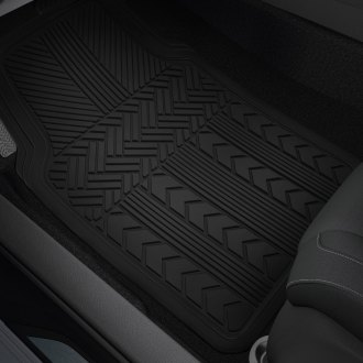 Pilot® - All Weather Floor Mat