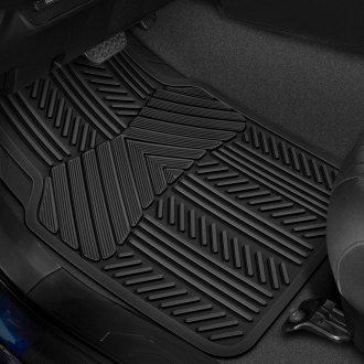 Pilot® - Premier Series All Season Floor Mats
