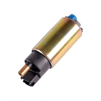 Pilot® - Electric Fuel Pump