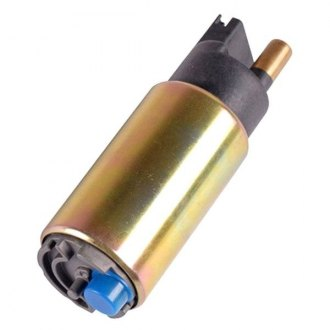 Pilot® - Not In-Tank Electric Fuel Pump
