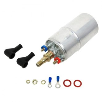 Pilot® - In-Tank Electric Fuel Pump