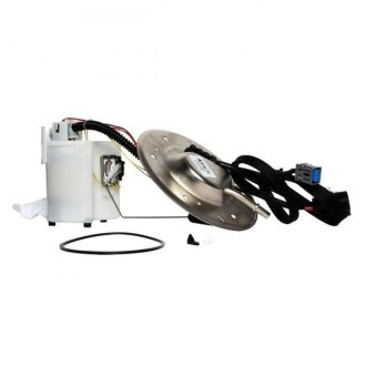 2001 ford mustang replacement fuel system parts - carid.com 2001 mustang fuel filter assembly mitsubishi tractor fuel filter assembly