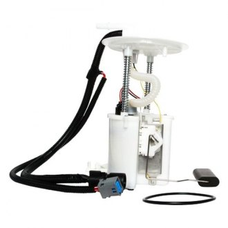 Pilot® - Fuel Pump Module Assembly