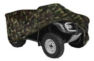 Pilot® - Camouflage ATV Cover