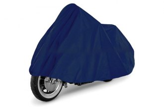 Pilot® - Motorcycle Cover