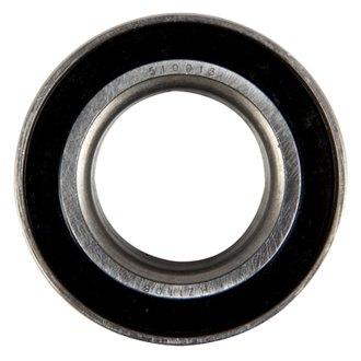Ford Escort Wheel Bearings & Hubs - Free Shipping