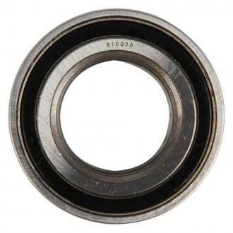Pilot® - Rear Wheel Bearing