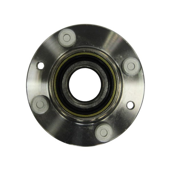 Ford Escort Wheel Bearing - Front Advance Auto Parts
