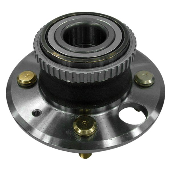pilot ford explorer 2002 axle bearing and hub assembly. Black Bedroom Furniture Sets. Home Design Ideas